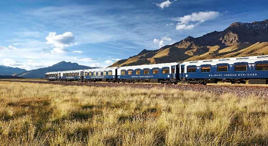 train-to-Cusco