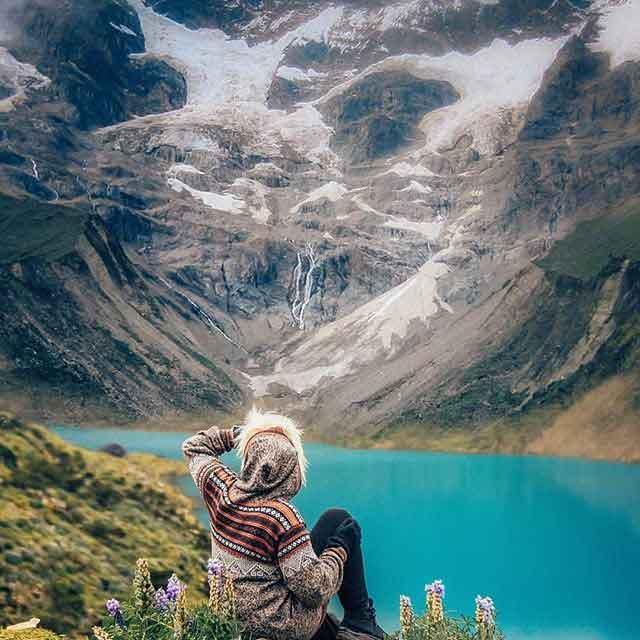 Peru & Salkantay Family Adventure - 11 Days
