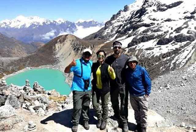 Peru-&-Salkantay-Standard-Tour---10-Days