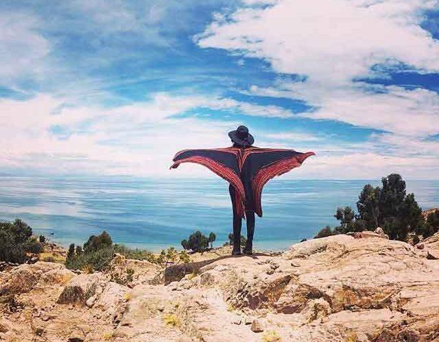 Peru Andean Tour - 9 Days