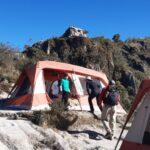 PERU LUXURY TRAVEL