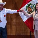 elections in peru